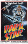 Dark Star Movie Poster / Movie Info page