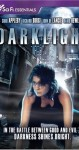 Darklight 2004