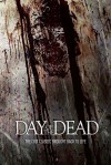 Day of the Dead: Bloodline