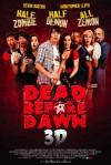 Dead Before Dawn 3D 2012