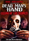 Dead Man's Hand Movie Poster / Movie Info page