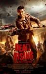 Dead Rising poster