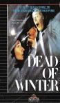 Dead of Winter 1987