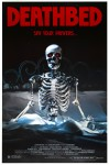 Death Bed: The Bed That Eats 1977