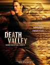Death Valley: The Revenge of Bloody Bill 2004
