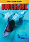 Dinoshark Movie Poster / Movie Info page