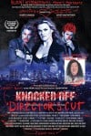 Director's Cut Movie Poster / Movie Info page