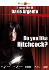 Do You Like Hitchcock? 2005