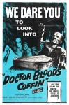Doctor Blood's Coffin 1961
