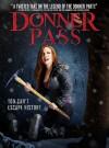 Donner Pass 2011