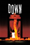 Down Movie Poster / Movie Info page