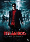 Dylan Dog: Dead of Night Movie Poster / Movie Info page