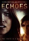 Echoes 2014