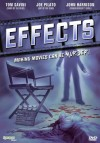 Effects poster