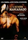 El Mascarado Massacre 2006