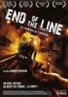 End of the Line 2007