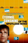 Eternal Sunshine of the Spotless Mind Movie Poster / Movie Info page