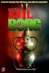 Evil Bong Movie Poster / Movie Info page