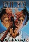 Evil Ed 1995