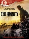 Exit Humanity Movie Poster / Movie Info page