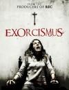 Exorcismus 2010