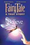 FairyTale: A True Story Movie Poster / Movie Info page