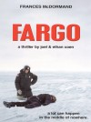 Fargo Movie Poster / Movie Info page