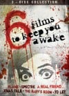 Films to Keep You Awake: To Let 2006