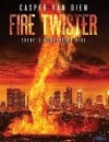 Fire Twister Movie Poster / Movie Info page