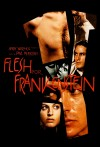 Flesh for Frankenstein 1973