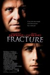Fracture Movie Poster / Movie Info page