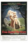 From Beyond the Grave Movie Poster / Movie Info page