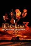From Dusk Till Dawn 3: The Hangman's Daughter 1999