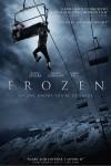 Frozen Movie Poster / Movie Info page