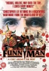 Funny Man Movie Poster / Movie Info page