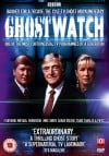 Ghostwatch 1992