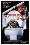 Ghoulies II Movie Poster / Movie Info page