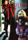 Ghoulies IV 1994