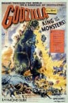 Godzilla, King of the Monsters! 1956
