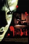 Habit 1995