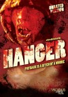Hanger Movie Poster / Movie Info page
