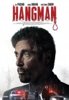 Hangman Movie Poster / Movie Info page