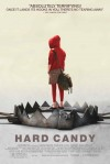 Hard Candy Movie Poster / Movie Info page
