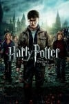 Harry Potter and the Deathly Hallows: Part 2 Movie Poster / Movie Info page