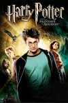 Harry Potter and the Prisoner of Azkaban Movie Poster / Movie Info page