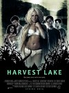 Harvest Lake Movie Poster / Movie Info page