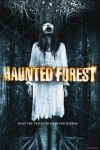 Haunted Forest 2007