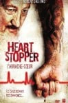 Heartstopper 2006
