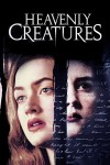 Heavenly Creatures Movie Poster / Movie Info page