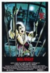 Hell Night 1981